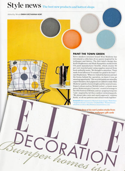 https://minimoderns.files.wordpress.com/2012/12/elledec01131.jpg