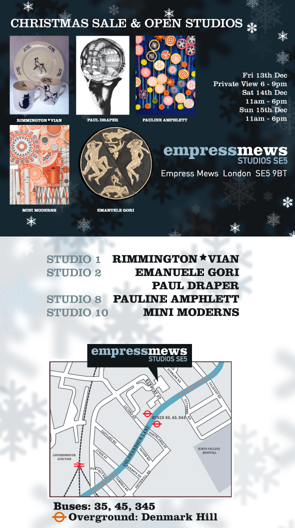 empressmewsOPENSTUDIO13