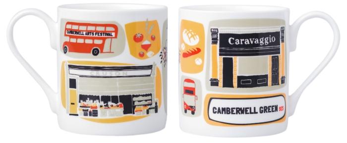 Camberwell Arts Merchandise 2015_21_05_2015_000-6