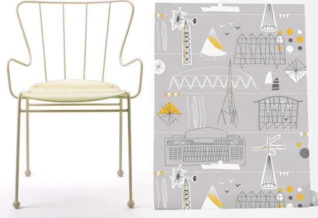 midcentury-garden-dining-chairs