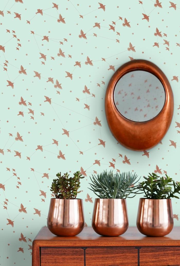 final-pv-starlingsitu